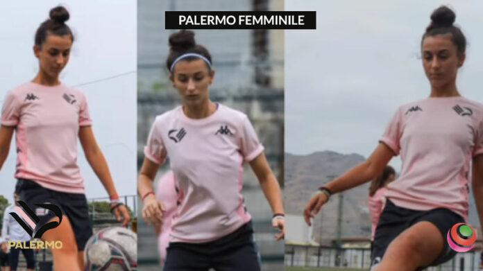 palermo-Alessia-Cammarata