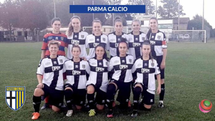 parma-calcio-femminile-2021-2022
