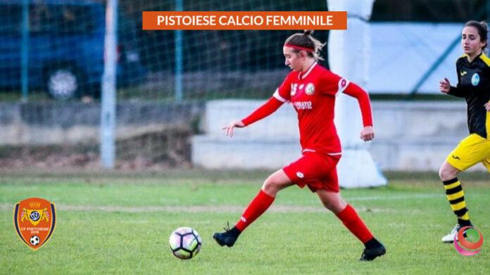pistoiese-Chiara-Tinelli