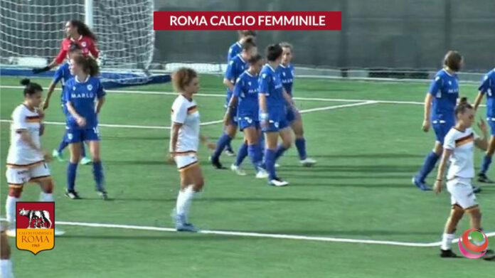 roma-calcio-femminile-xxx