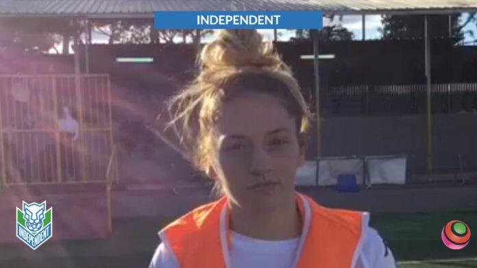 Independent-rita-borrelli