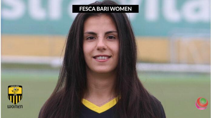 fesca-bari-women-Federica-De-Filippis