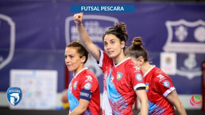 futsal-pescara-calcio5-Eva Ortega