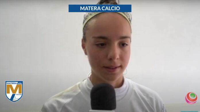 matera-calcio-Ilaria-Maddaluno