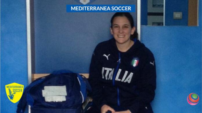 mediterranea-soccer-valentina-de-risi