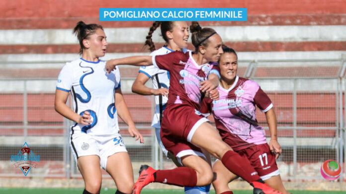 pomigliano-femminile-Deborah-Salvatori-Rinaldi