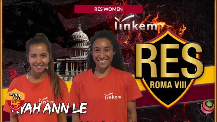 res-women