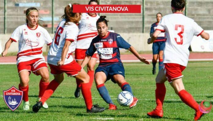 vis-civitanova-nausica-costantini